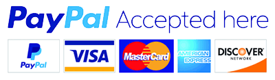 paypal-acceptance.png